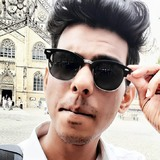 Jayantdev from Dortmund | Man | 23 years old | Taurus