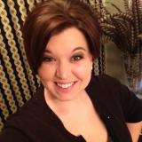 Megan from Norris | Woman | 30 years old | Virgo