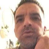 Elton from Port Arthur | Man | 44 years old | Cancer