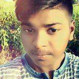 Faiiiiiizzzz from Bardoli | Man | 22 years old | Cancer