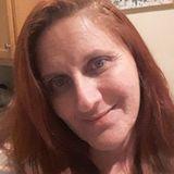 Rebecca from La Habra   Woman   44 years old   Aquarius