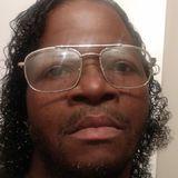 Mickey from Williamsburg | Man | 37 years old | Aquarius