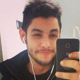 Tonyrevlon from Coopersville | Man | 29 years old | Leo