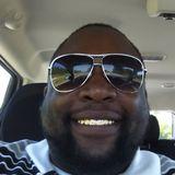 African Dating Site in Matthews, North Carolina #10