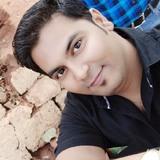 Jay from Badlapur   Man   35 years old   Capricorn