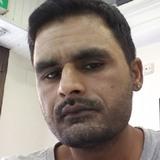 Sadam from Badalona | Man | 37 years old | Aries