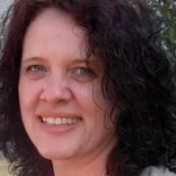 Cornelia from Giessen | Woman | 53 years old | Sagittarius