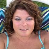 Sassy from Mankato | Woman | 46 years old | Leo