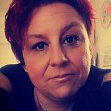 Netty from Eggenfelden   Woman   46 years old   Aquarius