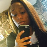 Crisharrrper from Sterling Heights | Woman | 24 years old | Scorpio