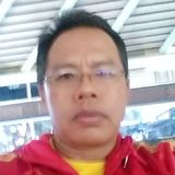 Hermanto from Lubuklinggau | Man | 55 years old | Libra