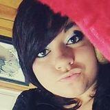 Lilmama from Beaverton | Woman | 20 years old | Leo
