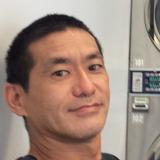Hardtohook from Kalaoa | Man | 53 years old | Aries