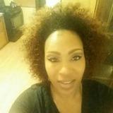 Mzdru from Gary | Woman | 49 years old | Scorpio