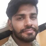Satyabanna from Bikaner | Man | 28 years old | Pisces