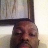 Rasta from Oak Ridge | Man | 38 years old | Aquarius