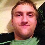 Taylor from Walker | Man | 26 years old | Sagittarius