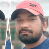 Jp from Pilkhua | Man | 35 years old | Pisces