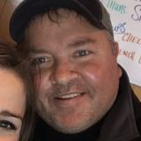 Johnhoed6 from Fond du Lac | Man | 49 years old | Gemini