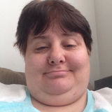 Nikki from Hurricane   Woman   42 years old   Capricorn