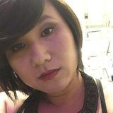 Wvinn from Cupertino | Woman | 32 years old | Scorpio
