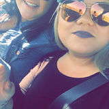 Shelbydawn from Calgary | Woman | 25 years old | Libra