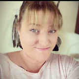 Shayshayk from Hagerstown | Woman | 50 years old | Aries