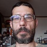 Liviben12N from New York City   Man   47 years old   Sagittarius