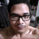 Christiangarcia from Murfreesboro   Man   28 years old   Capricorn