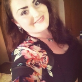 Ejh from Broxburn | Woman | 26 years old | Aries
