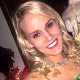 Jenn from Darien | Woman | 45 years old | Taurus