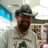 Spoonahman from White Rock | Man | 31 years old | Virgo