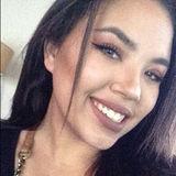 Kaylee from Bremerton | Woman | 23 years old | Taurus