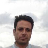 Omid from Sugar Land   Man   36 years old   Virgo