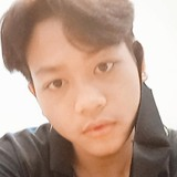 Jun from Tangerang | Man | 19 years old | Capricorn