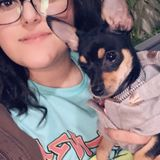 Melanie from Rancho Cucamonga | Woman | 22 years old | Aquarius