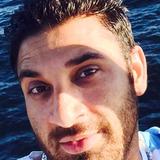 Guri from SeaTac | Man | 30 years old | Libra