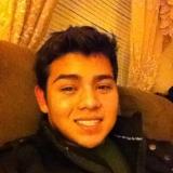 Torres from Ranson | Man | 24 years old | Sagittarius