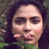 Kicha from Chennai   Woman   38 years old   Aries