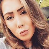 Caitmariw from Tewkesbury | Woman | 21 years old | Capricorn