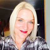 Rach from Brighton | Woman | 43 years old | Capricorn