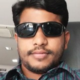 Loverboyk from Coimbatore | Man | 30 years old | Cancer