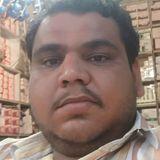 Shiv from Chhibramau | Man | 30 years old | Leo