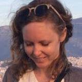Harley from Villingen-Schwenningen | Woman | 33 years old | Cancer