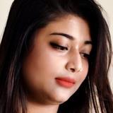 Abdulgofurkh2T from Soalkuchi | Woman | 22 years old | Aquarius