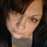 Tattedpixie from Winnebago | Woman | 36 years old | Aquarius