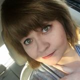 Limmychu from Draper | Woman | 26 years old | Capricorn