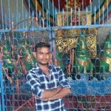 Tinku from Kalyan | Man | 25 years old | Virgo