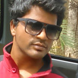 Krishna from Hospet | Man | 27 years old | Pisces