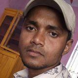 Salman from Nasriganj | Man | 20 years old | Taurus